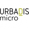 Urbadis Micro. Manufacturer of canopies