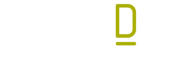 URBADIS Logo