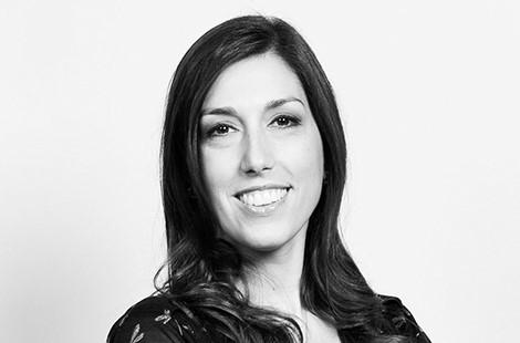 Alicia Arteaga