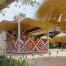 Cubic Hotel Sant Miquel Ibiza